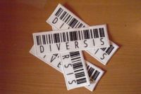Diversis