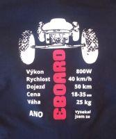 eboard
