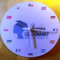 hodiny---sublimace