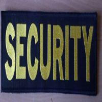 securityzadova